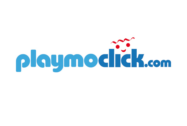Playmoclick.com