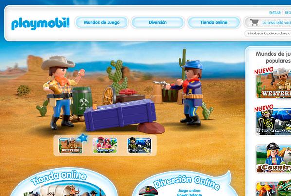 Playmobil-nueva-pagina-web