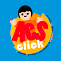 Asociación Española de Coleccionistas de Playmobil