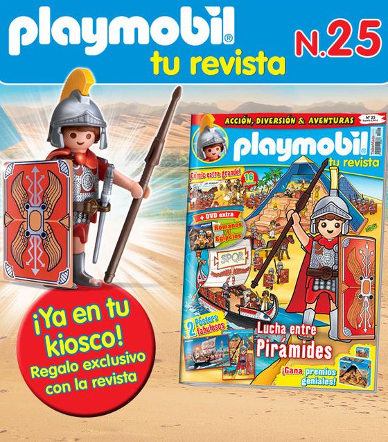 Revista-Playmobil-¿Cómo-solicitar-némeros-retrasados-